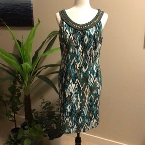 Connected Apparel size 10